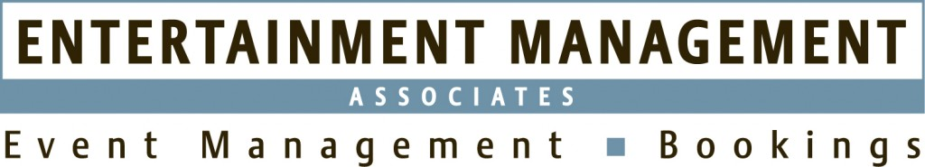 Entertainment Management Associates